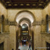 Woolworth Building-Mezzanine-Interior-Landmark-NYC