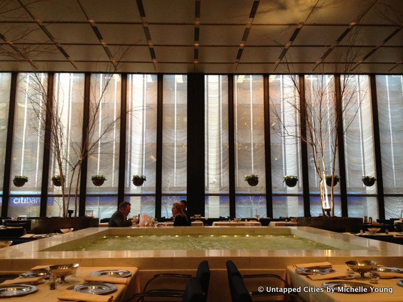 Four-Seasons-Restaurant-Phillip-Johnson-Seagram-Building-Park-Avenue-Mies-van-der-Rohe-NYC-002