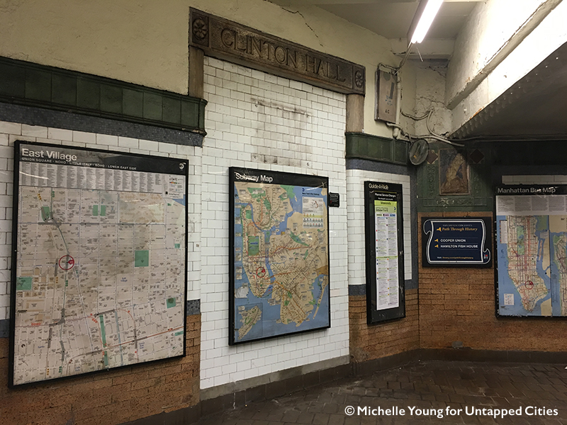 clinton-hall-astor-place-subway-station-nyc-untapped-cities2