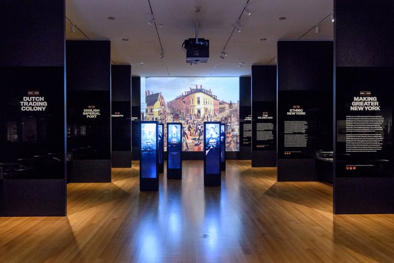 new-york-at-its-core-exhibition-museum-of-the-city-of-new-york-408