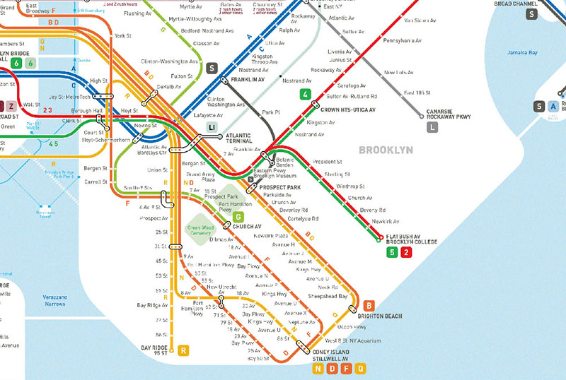 one-metro-world-nyc-subway-map-untapped-cities1